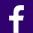 facebook-paars